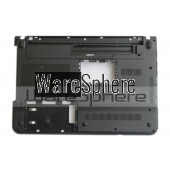 Bottom Case for Sony Vaio VPCEG 14'' 604MP240006 39.4MP09.005