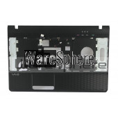 Upper Case Assembly for Sony Vaio VPC-EH2 42.4MQ02.002