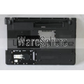 Bottom Case Assembly for Sony Vaio VPC-EH2 39.4MQ01.003 604QM13003
