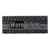 Keyboard of ASUS L7200 L7300 (04-L7K01TWN1)
