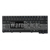 Keyboard for ASUS F3 (K012462A1)