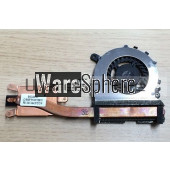 samsung-np530u3c-heatsink-and-fan-assembly