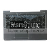 Upper Case Assembly of Samsung BA75-04083B