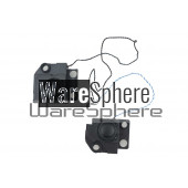 Speaker Assembly for MSI GT60 GT70 A020230F33