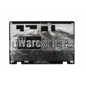 E13-401-msi-cx500-lcd-cover-682A612Y319B130030