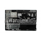 Upper Case Assembly for MSI CX500 (683C411Y319B140037)