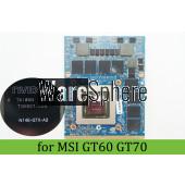 N14E-GTX-A2