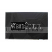 "NEW Original 17""  1440 x 900  LCD Screen for Samsung Series LTN170X2-L02"
