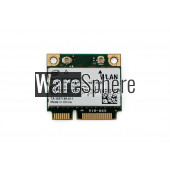 Intel Advanced-N 6200 622ANHMW Half Mini PCI-E WLAN Wireless Card (2GGYM)