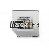 TSST TS-LB23 BD-ROM / DVD Rewriter