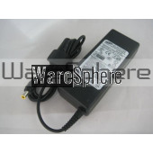 12V 3.33A 40W Laptop Ac Adapter Charger for Samsung Chromebook XE303C12 Series