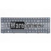 Keyboard for Lenovo G560 25-009754 25-012184 NSK-B20SN V-109820BS1-US US