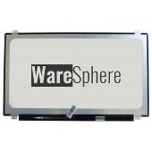 15.6  inch LCD HD Screen for Acer Chromebook 15 CB3-531 KL.1560D.015  N156BGE-E32