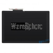 """12"""" touch LCD Screen for ACER N16P3  SA5-271 Switch Alpha 12"""