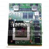 MS-1W0C1 N15E-GT-A2