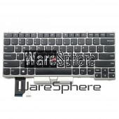 Non-Backlit Keyboard for Lenovo ThinkPad T480S E480 L380 L380 Yoga 01YN300 US