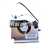 GPU Cooling Right Fan for MSI GE63VR MS-16P1 GE73VR MS-17C1 PAAD06015SL