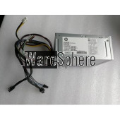 500W Power Supply For HP 800 G4 Z2 G4 L07304-003 DPS-500AB-36 A
