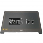 """13.3"""" touch LCD Screen for Acer 13 CB5-312T 6M.GHPN7.001"""