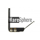 Speaker Assembly of Apple iPad 3