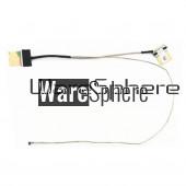 LCD LVDS Cable For Asus X540LA-1A X540 14005-01920500 DDXKAGLC000