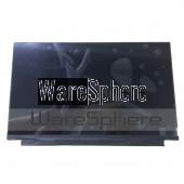 W64CW 0W64CW N133HCE-GP1