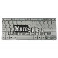 Keyboard for Acer Aspire One 532 D255 D260 EM350 PAV70 NAV50 Laptop