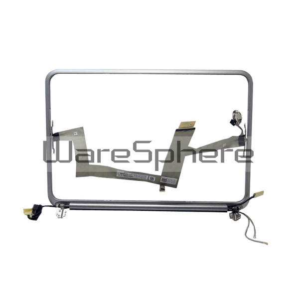 S286707 in addition Iphone 5 Volume Silence Power On Off Flex Cable Oem besides Cable Nappe Antenne Wifi Charniere Et Webcam Pour Macbook Air 13 De 2013 A 2015 furthermore S2258 together with o Apontar Antena Para Satelite Usando O Google Maps. on iphone 5 antenna