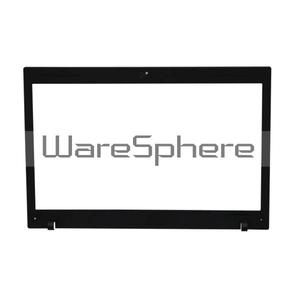 lcd bezel case assembly for hp cq621 605757