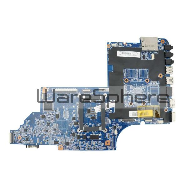 intel desktop board dg31pr drivers for windows xp