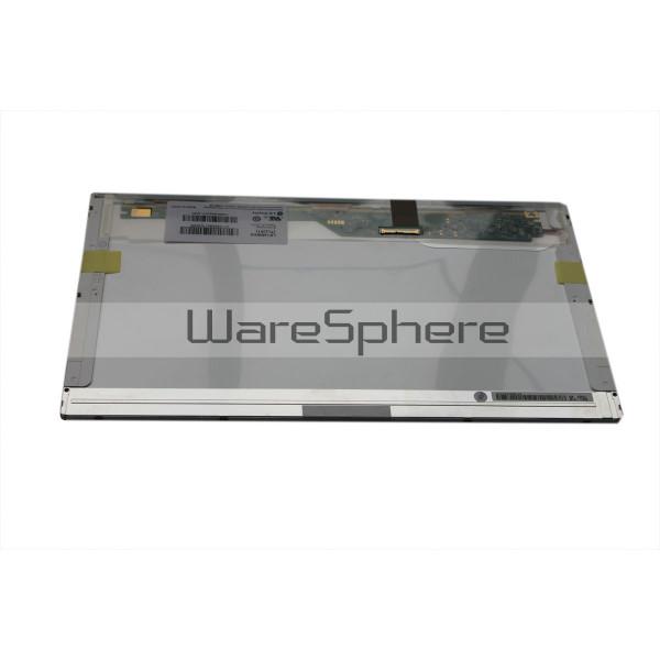 "LG PHILIPS LP140WH4 (TL) (A1) LAPTOP LCD SCREEN 14.0"" WXGA ..."
