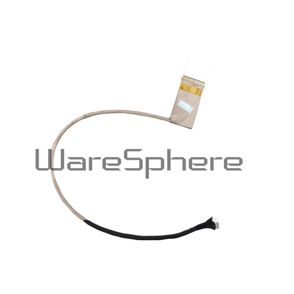 lcd flex cable cable lcd a14 45r