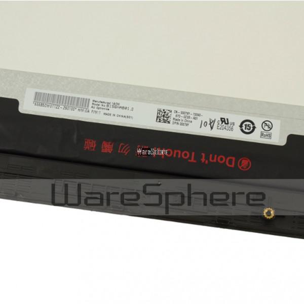 "5568 Lcd Touch Screen Digitizer /& Bezel 15.6/"" FHD YM0K7 Dell Inspiron 15"