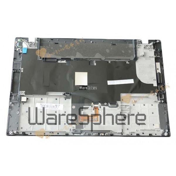 Top Cover Palmrest for Lenovo ThinkPad T450s 00HN694 Black SWG W/O  Fingerprint Scanner