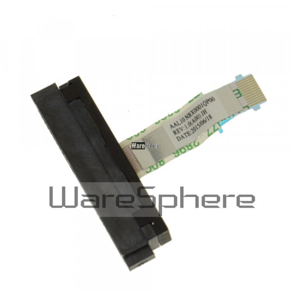 Dell Inspiron 14 5458 5459 5468 5455 5458 5459 Hard Drive Connector Cable 01DGM