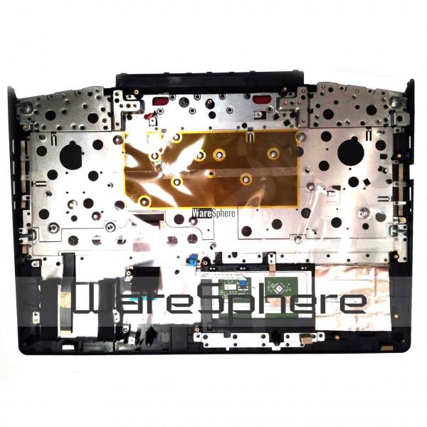 Top Cover Upper Case For Lenovo Legion Y720-15IKB 11137396 5CB0N67276