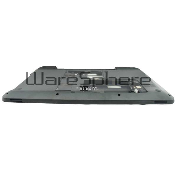 HP 2000 Compaq Presario CQ58 Bottom Base Case 701881-001 6070B0642101