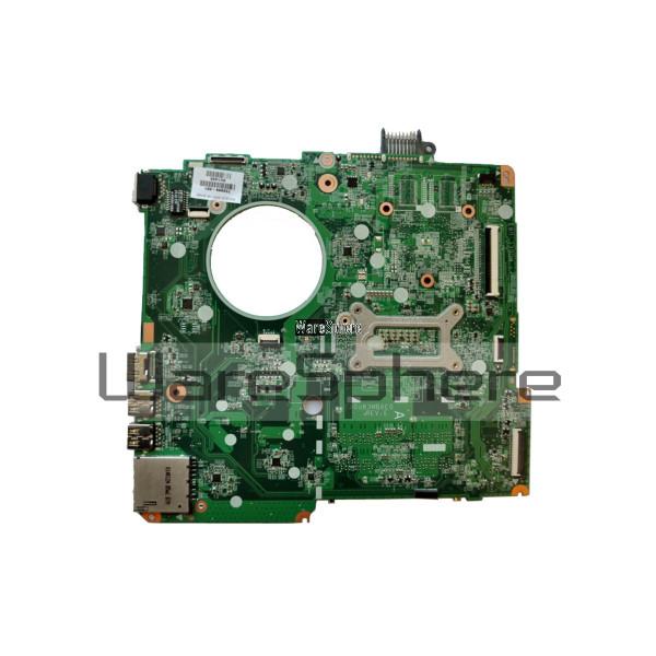 HP Pavilion 15-N laptop motherboard 732086-501 732086-001 DA0U83MB6E0 i5-4200U