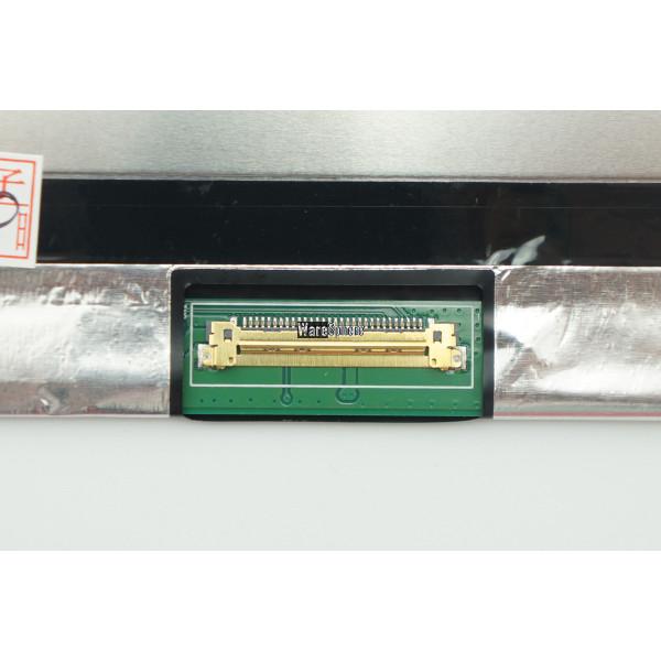 LCD Screen for Lenovo ThinkPad T431S T440S 14 0