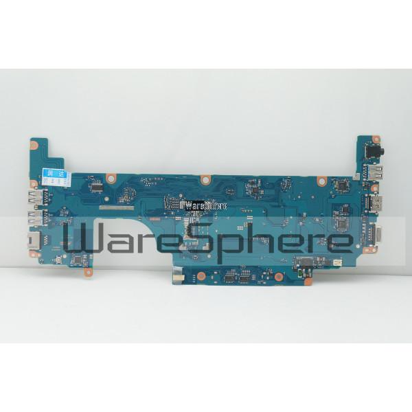 UMA Motherboard W/ i5-4210U for Toshiba Portege Z30-A Z30t-A Z35-A Z35t-A  P000620360 A3667A