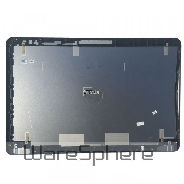 For Dell Inspiron 15 7537 LCD BACK COVER LID 7K2ND 07K2ND 60.47L03.012 Touch