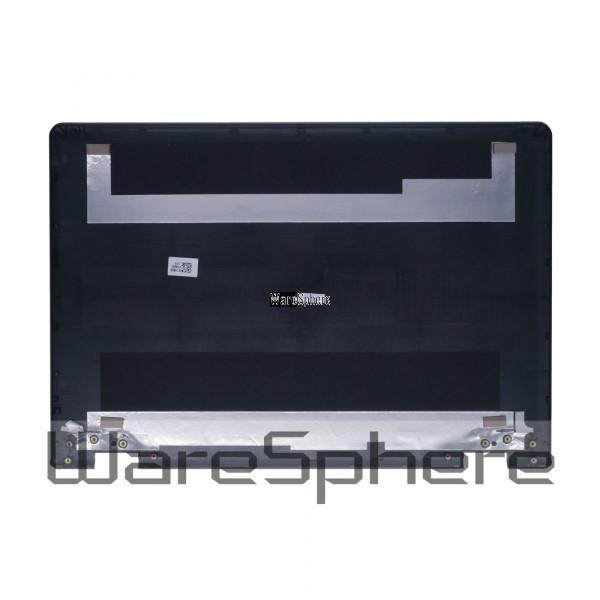 """Lenovo IdeaPad Flex 4-1470 14/"""" Genuine Laptop Bottom Base Case Cover AP1JE000800"""