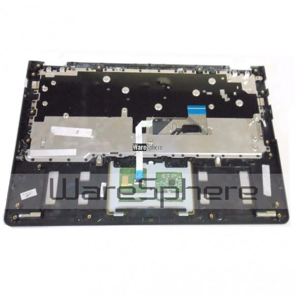 Top Cover Upper Case For Lenovo Yoga 3 11 AM19O000600 5CB0H15171 US