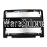 LCD Back Cover for Lenovo Thinkpad Yoga 11E 5th Gen 02DC009 02DC008 Black
