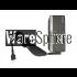 45W USB-C AC Adapter for Lenovo Yoga 720-13IKB ADLX45YCC3A 00HM665