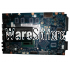 Motherboard System Board Intel i3-5005U for Lenovo Ideapad 100-14IBD 5B20K50557