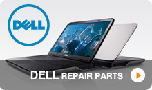 DELL LCD CABLE